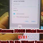rom stock j730g repair frp Combination pattern firmware repair Root twrp 9