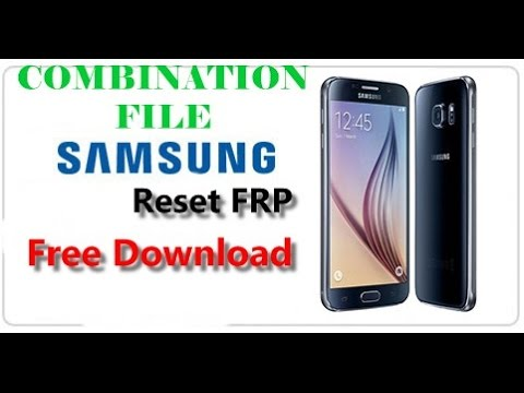 Free download Combination j250y Samsung  J2 2018 remove frp/drk 2