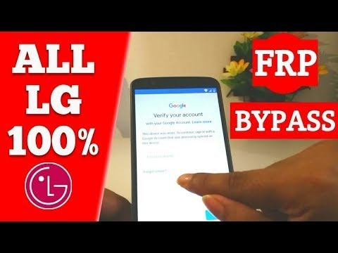Download flash file lg android firmware lg room - frp done