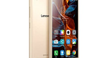 Free download flash FILE Lenovo a6000 - frp done