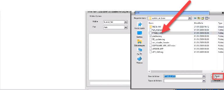 Reset Frp Free firmware MATE 20 PRO LYA-L29 C185 10.0.0-180 2