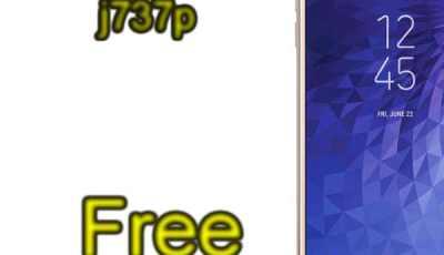 Free combination j737P u1 u2 u3