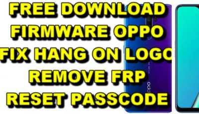 Free flash file oppo f5 pro and firmware OPPO F5 Youth