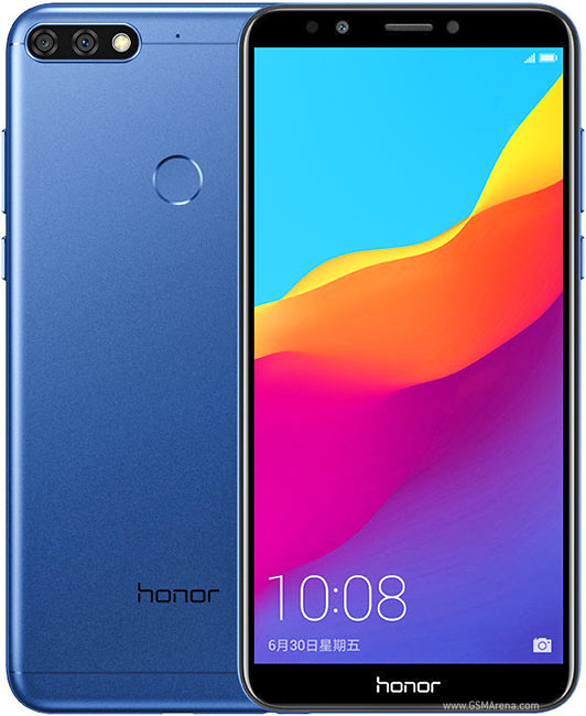 Huawei Honor 7C (LND L29) Oreo 8.0 Easy Way To FRP Remove Without Computer 10000% Done