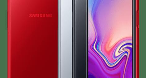 April 2018 Bypass J5 Pro J530FJ 530DS FRP Samsung NEW METHOD