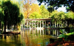 paris-parc-monceau_106387-1920x1200