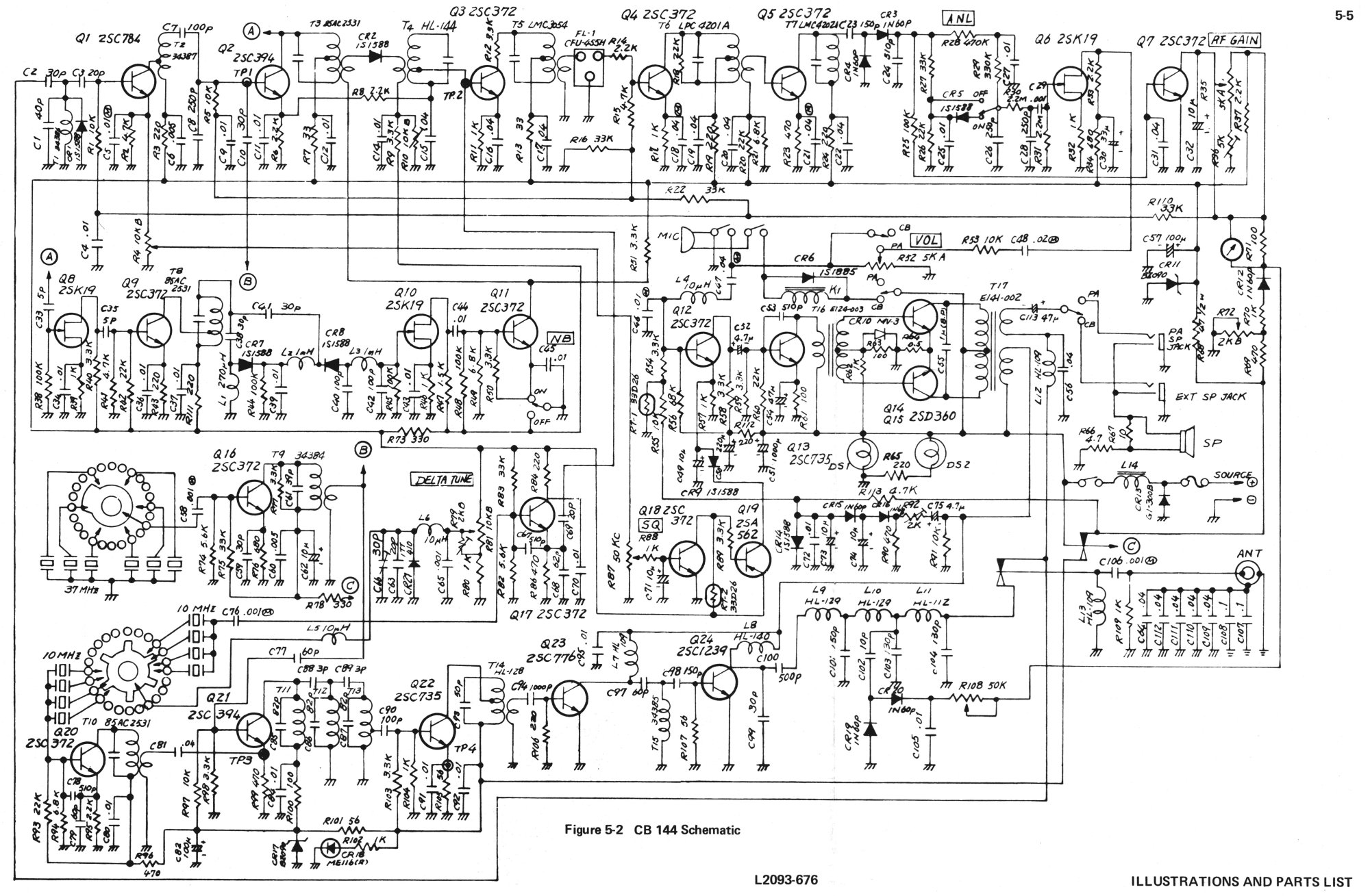 hight resolution of here is a handy copy of the schematic