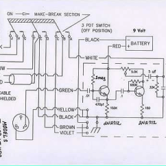 Microphone Wire Diagram Ford 302 Firing Order A 1960 S Astatic D 104 Mic In The 21 St Century Real Baby Boomer More Stuff