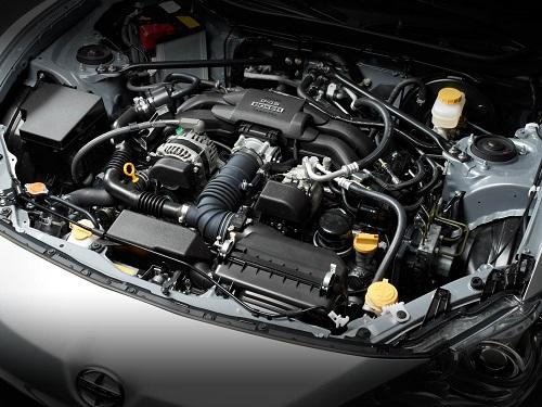 scion fr s and subaru brz will get 255 hp 2 5 liter engine in 2015. Black Bedroom Furniture Sets. Home Design Ideas