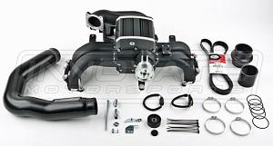 scion-frs-subaru-brz-innovate-motorsports-supercharger-6010