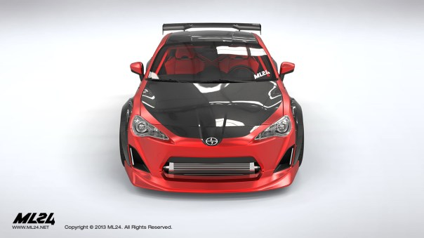 ml24-scion-frs-widebody-kit