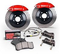 scion-frs-subaru-brz-big-brake-kit-stoptech-13in-83.827.4300.71