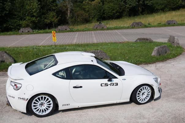 scion-frs-cs-r3-rally-car