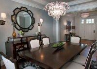 Dining Room Interior Designer - Bay Area Interior Designer ...