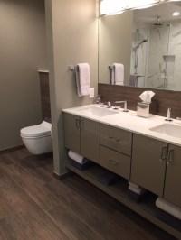 Bathroom Design - Walnut Creek - Bay Area Interior ...