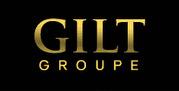 gilt-groupe-logo