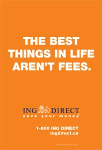 ing-direct-ad
