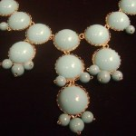 tiered-bubble-necklace