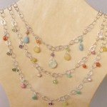 tiered-glass-necklace