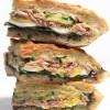 tuna-nicoise-sandwich