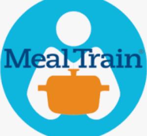 meal train postpartum