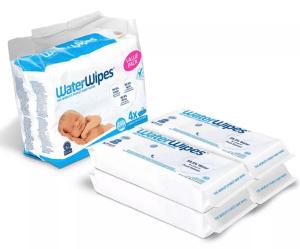 water wipes for newborn sensitive skin