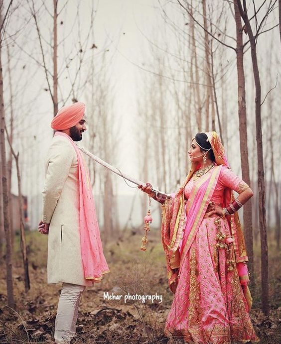outfits prewedding photoshoot