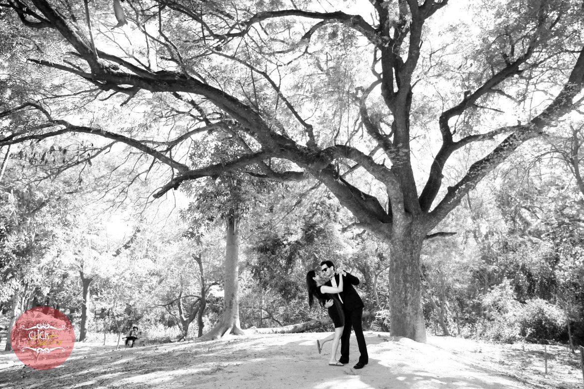 gardens pre wedding photoshoot delhi