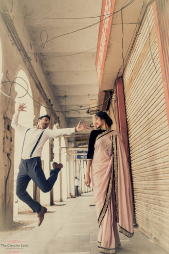pre wedding photoshoot Delhi