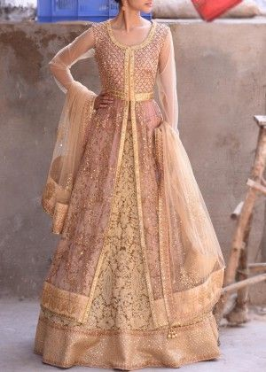 11 Sisters Of The Bride Outfit Styles You Will Love This Wedding Season Frugal2fab