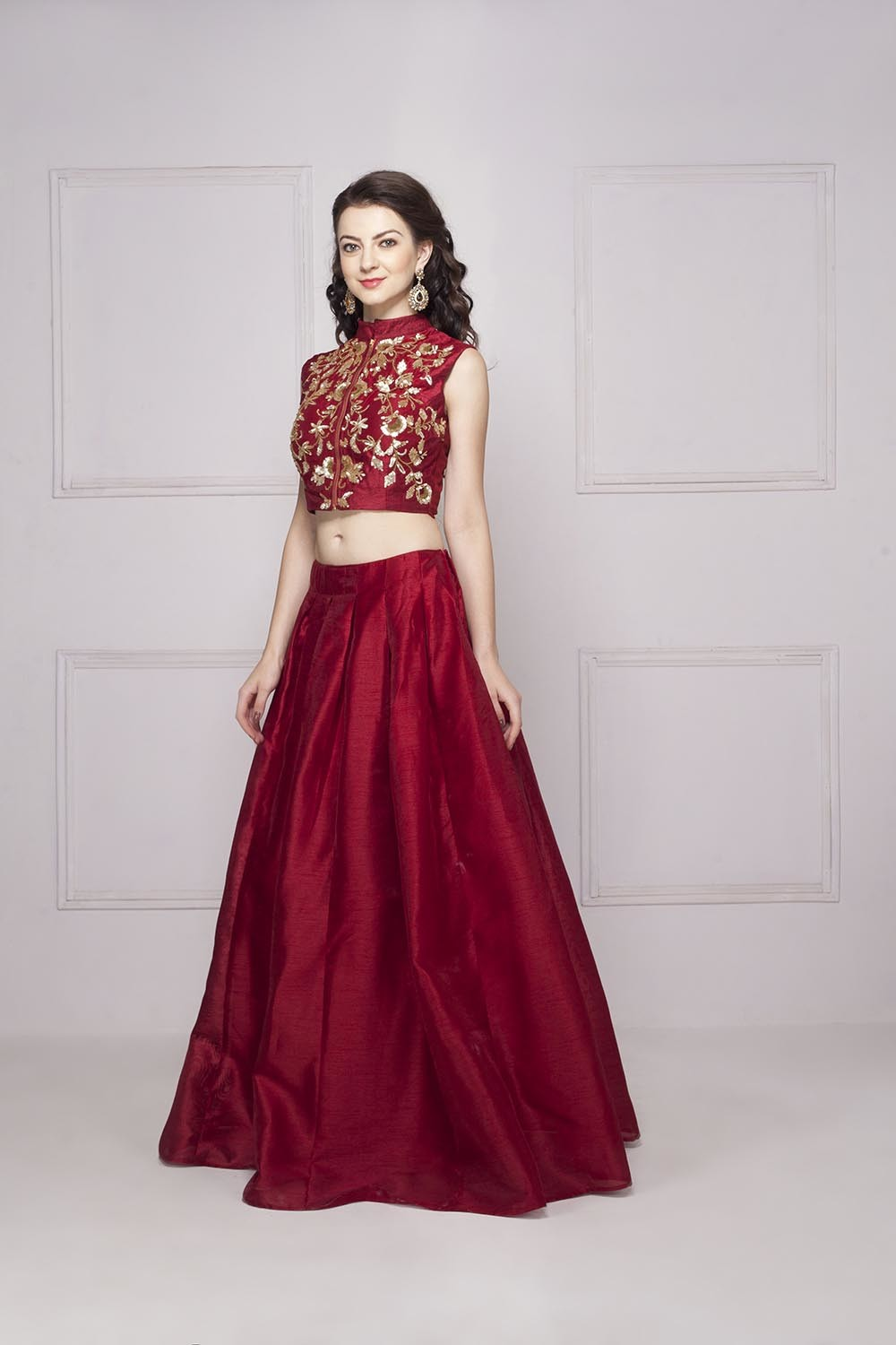 wedding guest outfit 3k flyrobe