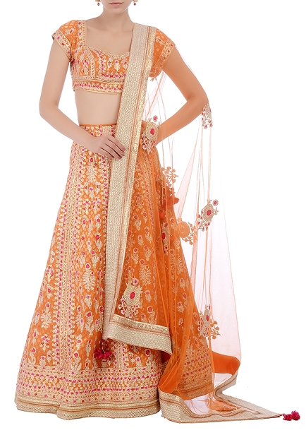 discount designer wedding outfits