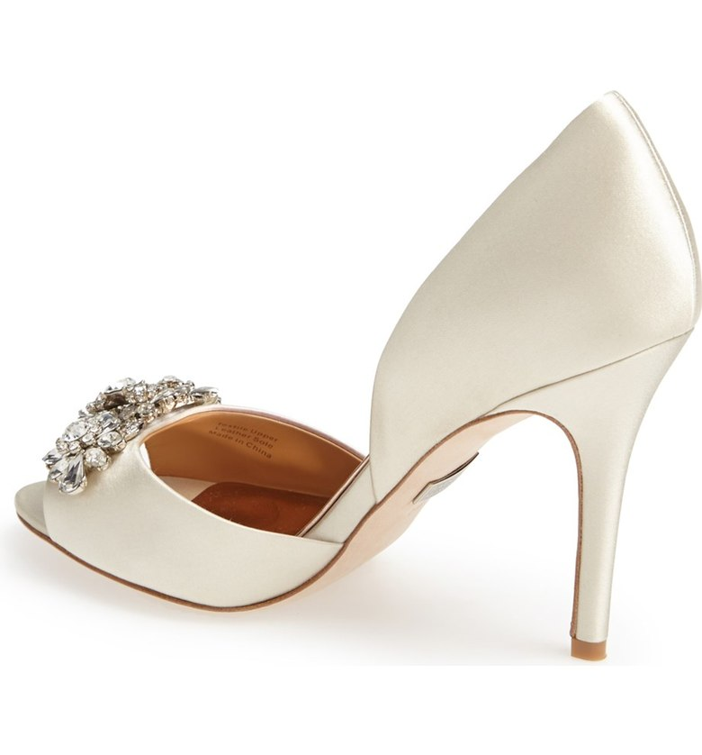 beautiful wedding shoes the most beautiful wedding shoes and its prices frugal2fab 1618