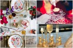 Kitchenware Wedding Gift Ideas