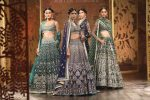 Pockets On Lehengas