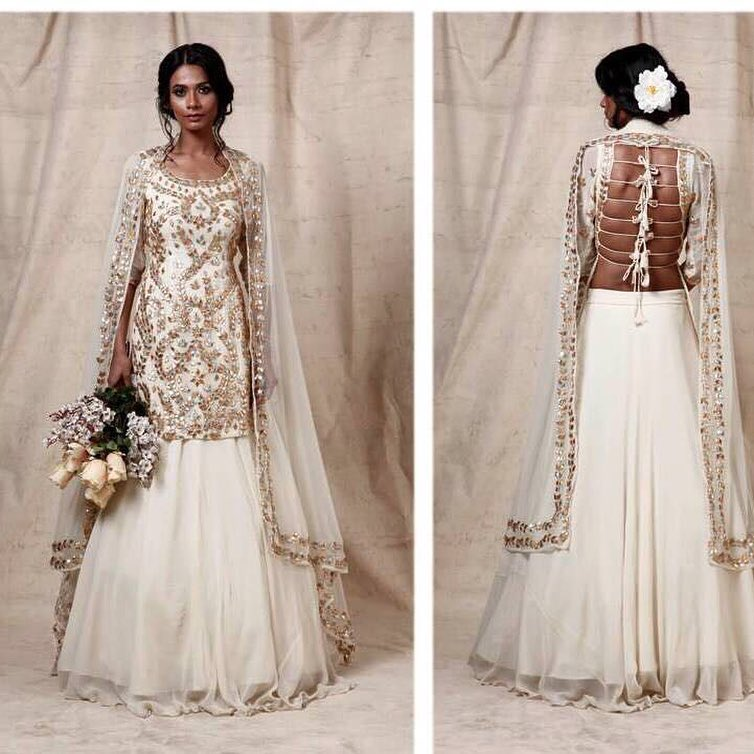 Sister Of The Bride Outfits