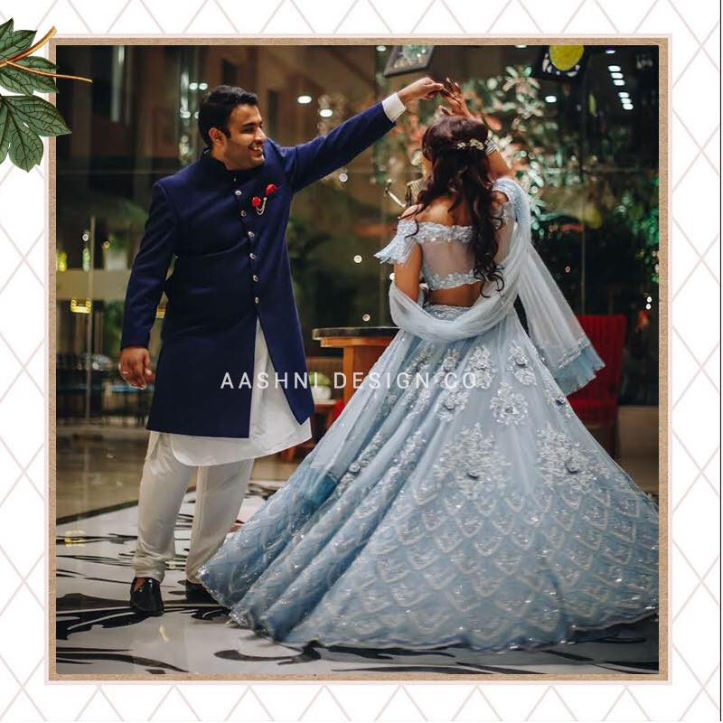 The Best Chandni Chowk Lehenga Shops By Budget Frugal2fab