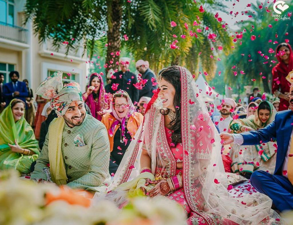 Wedding Photographers Dehradun