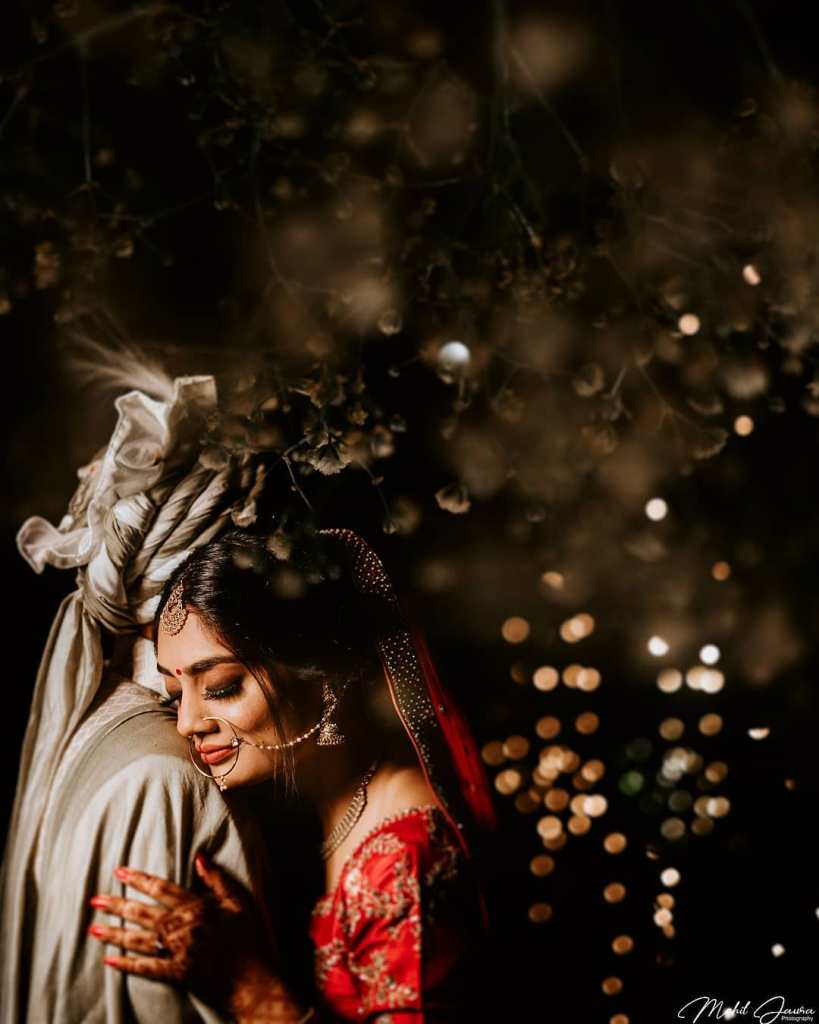 Mohit Jaura Delhi Wedding Photographers