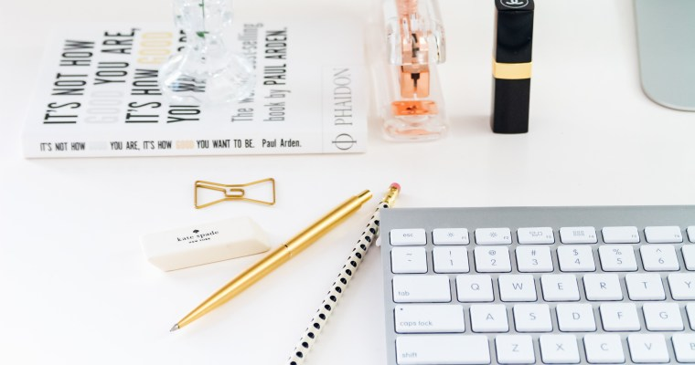 7 Secrets About Personal Finance Bloggers
