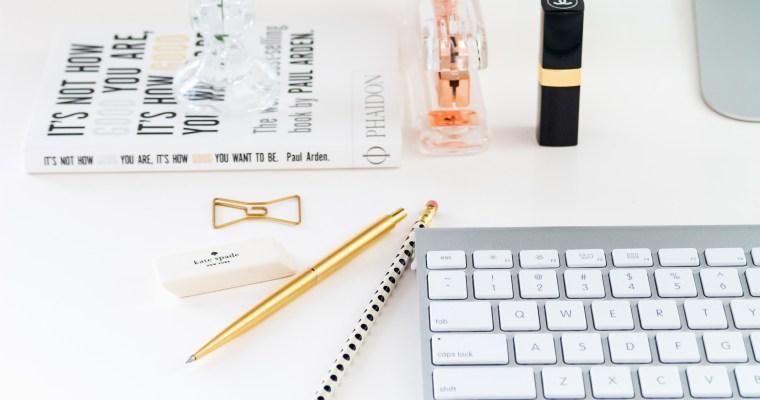 7 Secrets About Personal Finance Bloggers