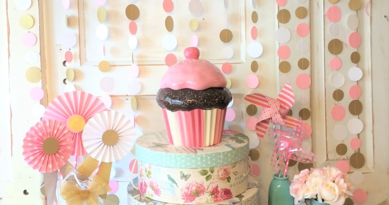 Why I Said No To A Baby Shower & What I'd Rather Have Instead