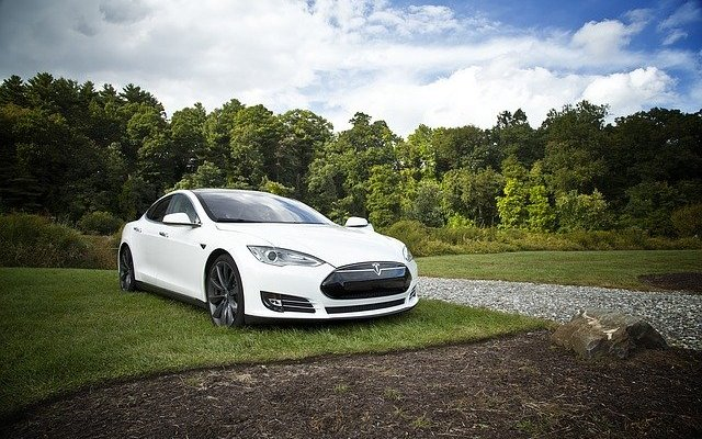 How To Achieve The TESLA Dream