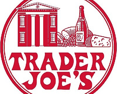 trader joes comes to vancouver sort of