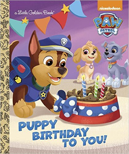 Paw Patrol FAN ALERT – Party Supplies, Toys & More, Everything PAW PATROL!