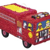 Paw Patrol FAN ALERT - Party Supplies, Toys & More, Everything PAW PATROL!