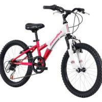 Amazon: 2 Great deals on Girls & Boys Bikes - Only $69.99