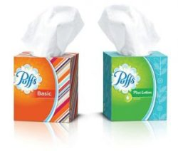 puffs-tissues-a-facial-tissue-from-pg-2