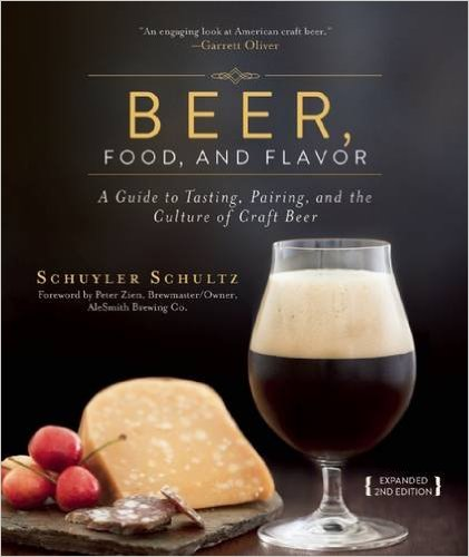 Father's Day Ideas! How to Brew, Beer course for Novice to Geek, Beer pairing! $11!