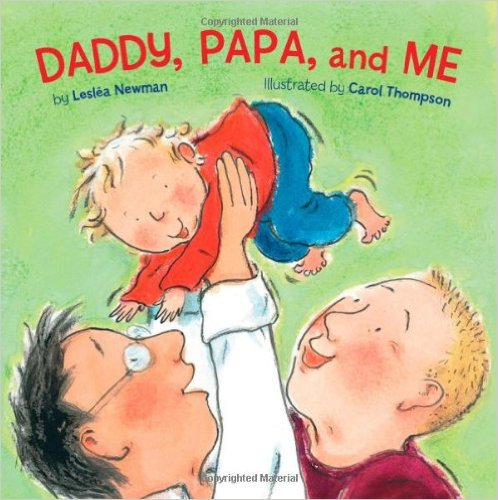 Amazon: Father's Day Book Post: As low as $2.82!
